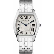 Cartier Tortue reloj de senora W1556367