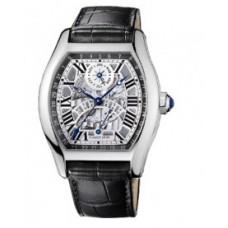 Cartier Tortue hombres Reloj W1580048