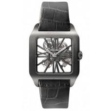 Cartier Santos Dumont hombres Reloj W2020052