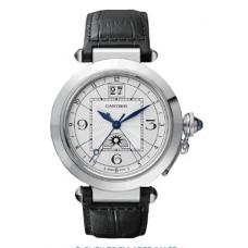 Cartier Pasha hombres Reloj W3109255