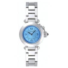 Cartier Pasha reloj de senora W3140024