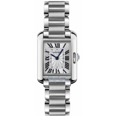 Cartier Tank Anglaise Small reloj de senora W5310022