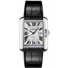 Cartier Tank Anglaise Medium reloj de senora W5310031