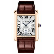 Cartier Tank MC hombres Reloj W5330001