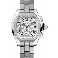 Cartier Roadster hombres Reloj W6206019