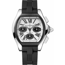 Cartier Roadster hombres Reloj W6206020