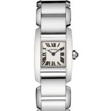 Cartier Tankissime reloj de senora W650059H