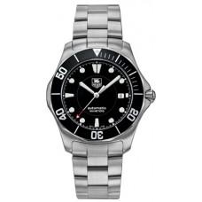 Tag Heuer Aquaracer Grye Date Cronografo 41 mm