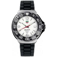 Tag Heuer Formula 1 F1 hombres replicas de reloj
