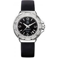Tag Heuer Formula 1 Senoras replicas de reloj