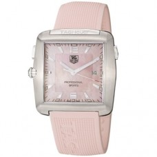 Tag Heuer Professional golf replicas de reloj