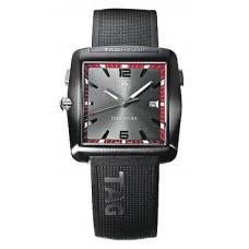 Tag Heuer Professional golf replicas de reloj