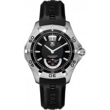 Tag Heuer Aquaracer Cuarzo Gry-Date 41mm hombres replicas de reloj