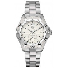 TAG Heuer Aquaracer Cuartzo Grye Date replicas de reloj