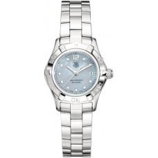 Tag Heuer Aquaracer 27mm Senoras replicas de reloj