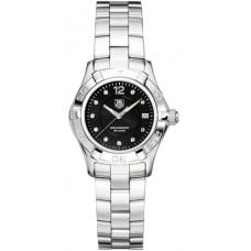 Tag Heuer Aquaracer Diamante Senoras replicas de reloj