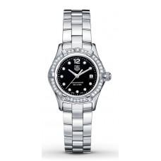Tag Heuer Aquaracer Cuarzo Senoras replicas de reloj