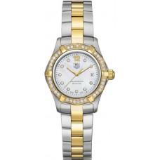 Tag Heuer Aquaracer Senoras replicas de reloj