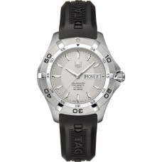 Tag Heuer Aquaracer Day Date Calibre 5 automatico Cronografo
