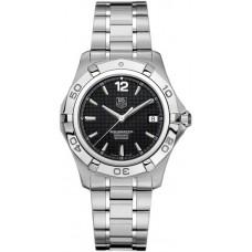 Tag Heuer Aquaracer Gry Date replicas de reloj