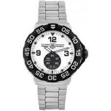 Tag Heuer Formula 1 Grye Date 44mm hombres replicas de reloj