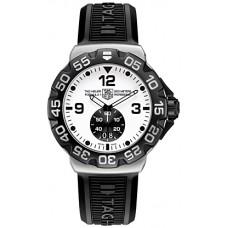 Tag Heuer Formula 1 Grye Date hombres replicas de reloj