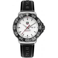 Tag Heuer Formula 1 replicas de reloj