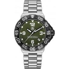 Tag Heuer Formula 1 Grye Date replicas de reloj