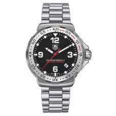 Tag Heuer Formula 1indy Edición limitada aquaracer 500 replicas de reloj