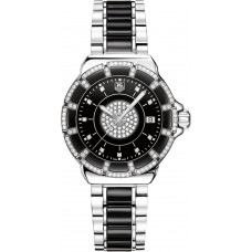 Tag Heuer Formula 1 37 mm Cuarzo Senoras replicas de reloj