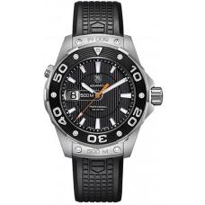 Tag Heuer Aquaracer Cuarzo 500M replicas de reloj