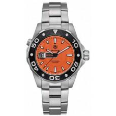 Tag Heuer Aquaracer 500M Cuarzo hombres replicas de reloj