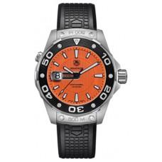 Tag Heuer Aquaracer 500M Calibre 5 automatico replicas de reloj