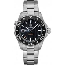 Tag Heuer Aquaracer 500 M Calibre 5automatico replicas de reloj