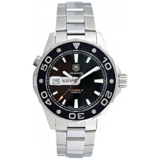 Tag Heuer Aquaracer 500M Calibre 5 replicas de reloj