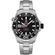 Tag Heuer Aquaracer 500M Calibre 5 hombres replicas de reloj
