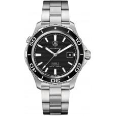 Tag Heuer 500M Calibre 5 automatico replicas de reloj 41mm