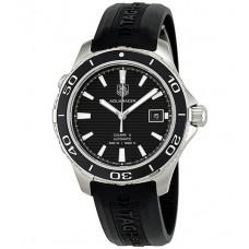 Tag Heuer Aquaracer 500 M Calibre 5automatico replicas de reloj 41 mm
