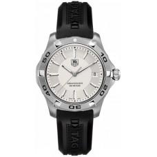 Tag Heuer Aquaracer 300M 39 mm hombres replicas de reloj