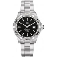 Tag Heuer Aquaracer 300M Calibre 5 automatico replicas de reloj 41 mm