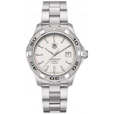 Tag Heuer Aquaracer Calibre 5 replicas de reloj
