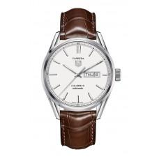 TAG Heuer Carrera Calibre 5 Day-Date automatico replicas de reloj