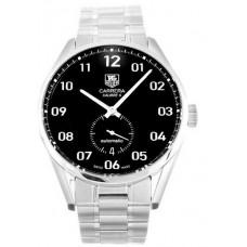 Tag Heuer Carrera Calibre 6 39 MM replicas de reloj