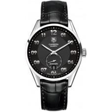 TAG Heuer Carrera Calibre 6 automatico replicas de reloj