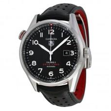 Tag Heuer Carrera Calibre 5 Diver Timer automatico replicas de reloj