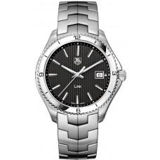 TAG Heuer Link 40 mm replicas de reloj