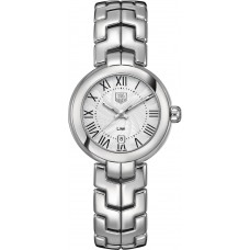 TAG Heuer Link Roman Numeral dial 29 mm