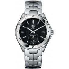 Tag Heuer Link Calibre 6 automatico replicas de reloj