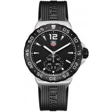 Tag Heuer Formula 1 Grye Date Cronografo