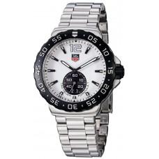 Tag Heuer Formula 1 Grye Date 42mm hombres replicas de reloj